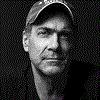 David Tuller