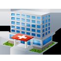 Artsen in privé-centra