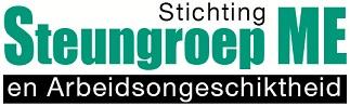 https://www.me-gids.net/wp-content/uploads/2020/10/Logo_Steungroep2013.jpg