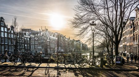 Amsterdam_pixabay