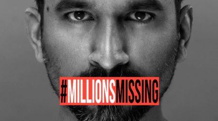 Anil-MillionsMissing