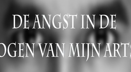 Anil-angst