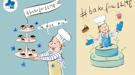 BakeFor12ME