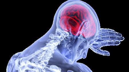 Brain-inflammation_pixabay