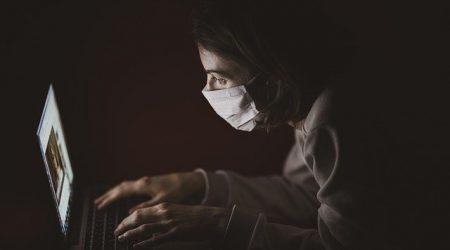 Coronavirus-2_pixabay