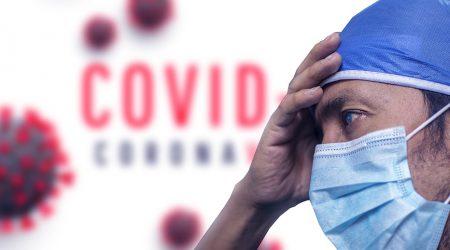 Covid-19-2_pixabay
