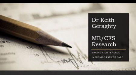 Crowdfunding-KeithGeraghty