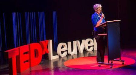 DrUyttersprot_TEDxLeuven_november2016