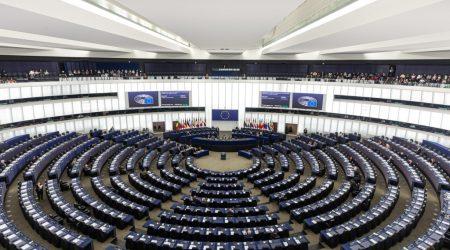 EMEC-European-Parliament