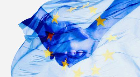 EMEC-Europees-onderzoek