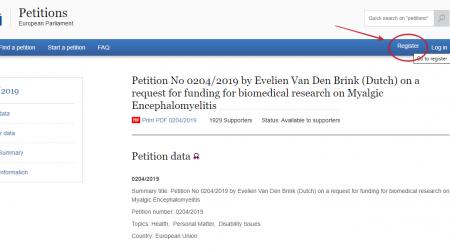 EU-petitie-2