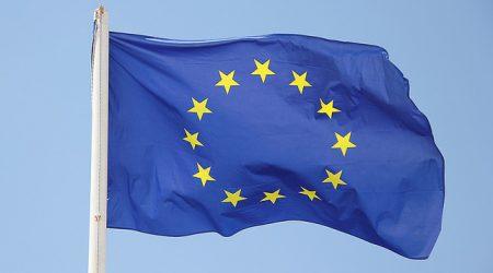 Europese-vlag_pixabay