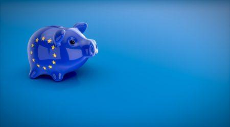 Europese_financiering_pixabay