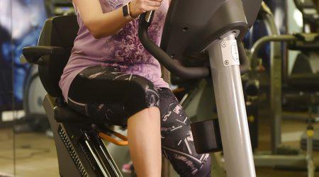 Fitness-revalidatie_pixabay