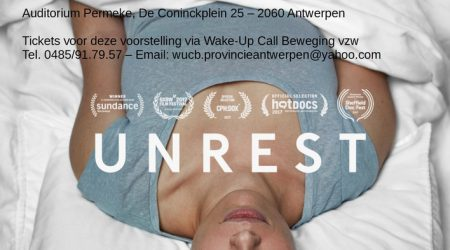 Flyer_Unrest-Belgie