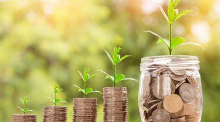 Geld_inzamelen_pixabay