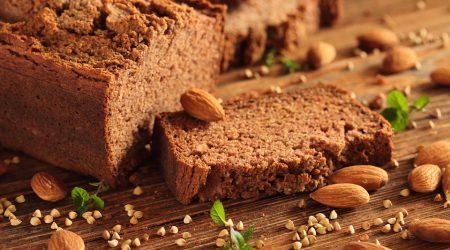 GlutenvrijBrood_pixabay