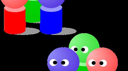 Groepen_pixabay