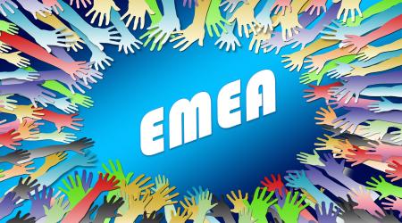 Help_EMEA