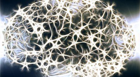 Hersenen_neuronen_pixabay