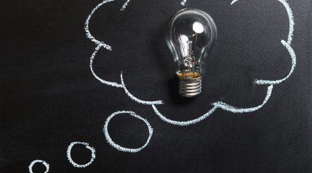 Idee_pixabay