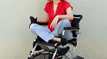 JenBrea-wheelchair