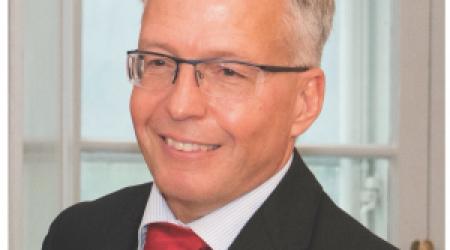 Jonas-Bergquist