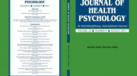 JournalHealthPsychology