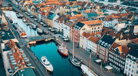 Kopenhagen_pixabay