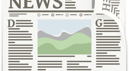 Krantenartikel_pixabay