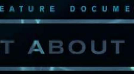 Logo-About-ME