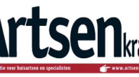 Logo-Artsenkrant-2