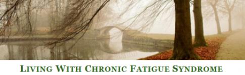 Logo-Living-with-CFS-Blog