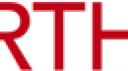 Logo-Ortho-2