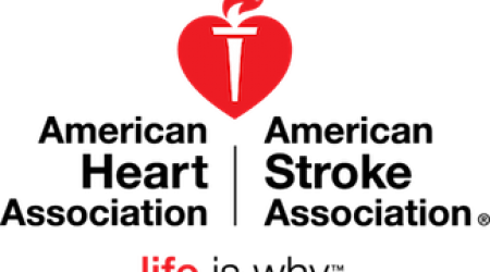 Logo_AmericanHeartAssociation