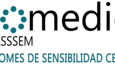 Logo_Asssembiomedics