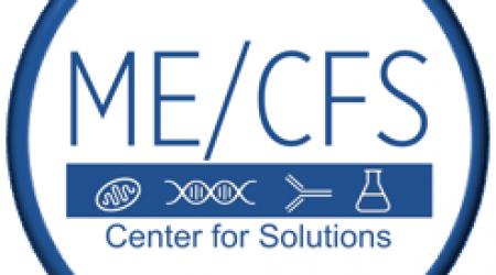 Logo_CenterForSolutions