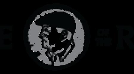 Logo_CoyneRealm