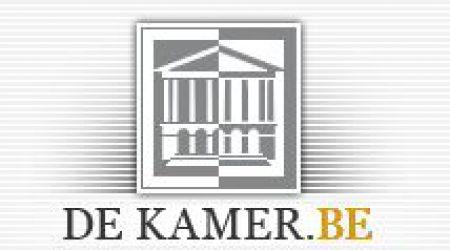 Logo_DeKamer2