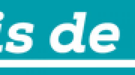 Logo_Ditisdedag