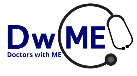 Logo_DoctorswithME-full