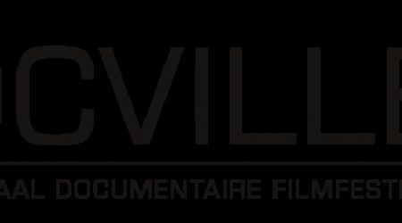 Logo_Docville