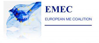 Logo_EMEC