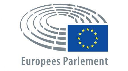 Logo_EU-parlement