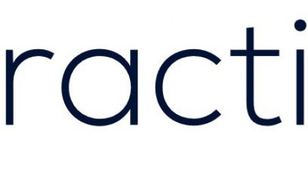 Logo_EbpracticeNet_big
