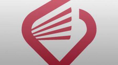 Logo_HogeGezondheidsraad_small