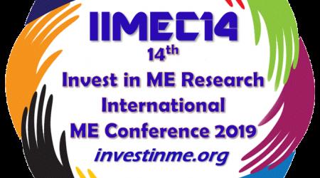 Logo_IIMEC14