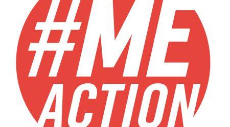 Logo_MEAction