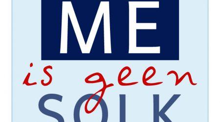 Logo_MEisgeenSOLK