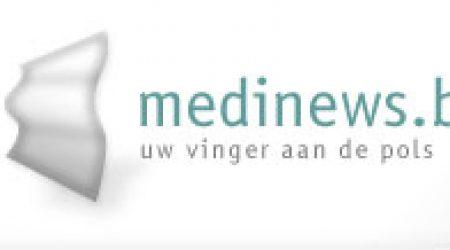 Logo_Medinews